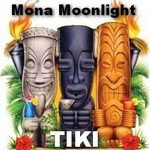 Mona Moonlight TIKI